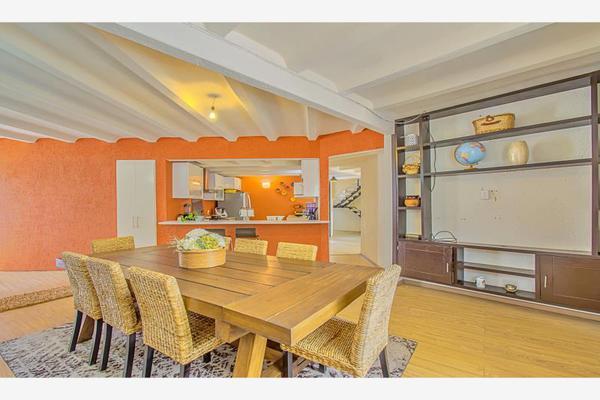 Foto de casa en venta en residencial chiluca 100, residencial campestre chiluca, atizapán de zaragoza, méxico, 20110863 No. 05