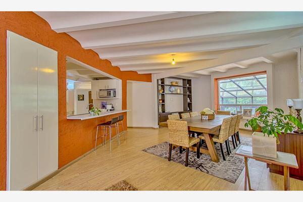 Foto de casa en venta en residencial chiluca 100, residencial campestre chiluca, atizapán de zaragoza, méxico, 20110863 No. 06