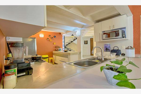 Foto de casa en venta en residencial chiluca 100, residencial campestre chiluca, atizapán de zaragoza, méxico, 20110863 No. 07