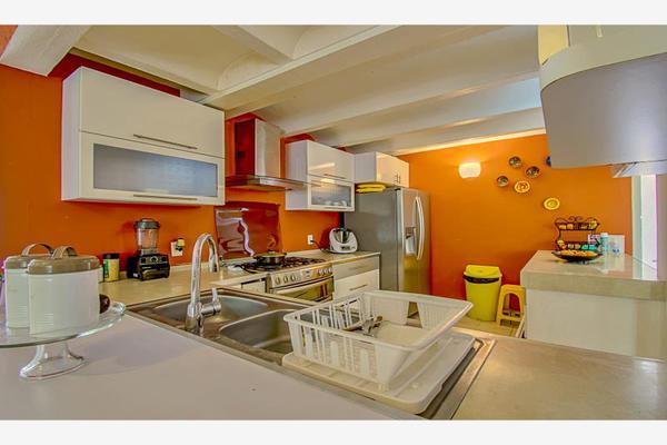 Foto de casa en venta en residencial chiluca 100, residencial campestre chiluca, atizapán de zaragoza, méxico, 20110863 No. 08