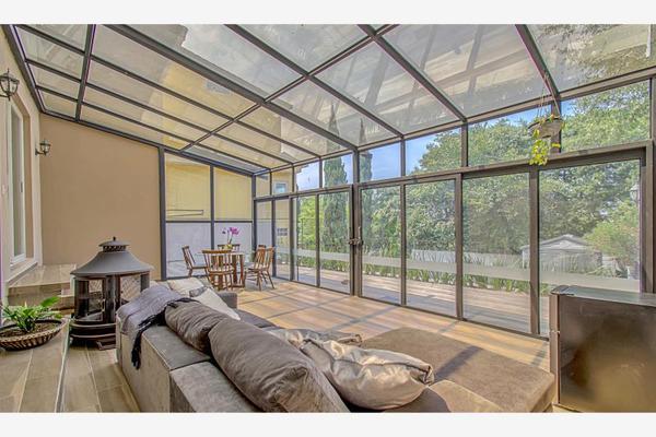 Foto de casa en venta en residencial chiluca 100, residencial campestre chiluca, atizapán de zaragoza, méxico, 20110863 No. 10