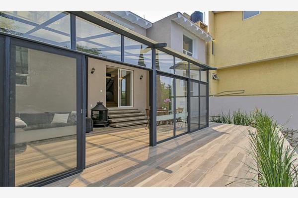 Foto de casa en venta en residencial chiluca 100, residencial campestre chiluca, atizapán de zaragoza, méxico, 20110863 No. 11