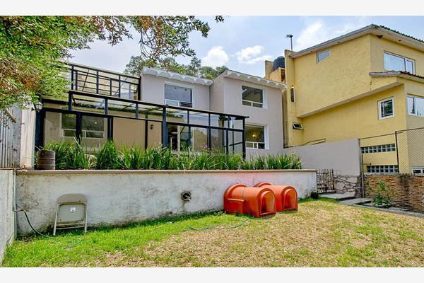 Foto de casa en venta en residencial chiluca 100, residencial campestre chiluca, atizapán de zaragoza, méxico, 20110863 No. 13