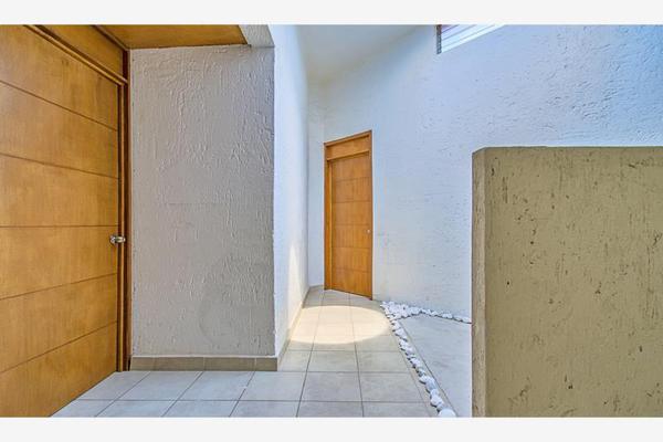 Foto de casa en venta en residencial chiluca 100, residencial campestre chiluca, atizapán de zaragoza, méxico, 20110863 No. 15