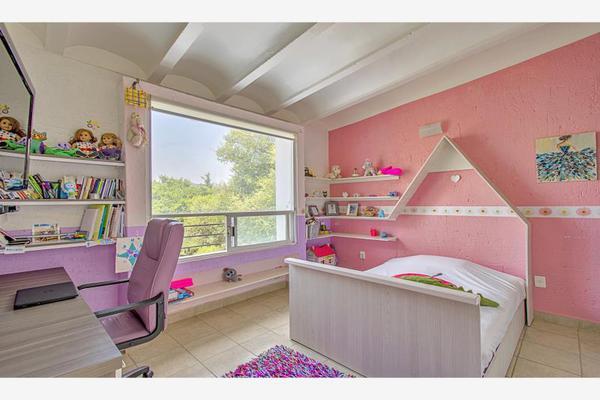 Foto de casa en venta en residencial chiluca 100, residencial campestre chiluca, atizapán de zaragoza, méxico, 20110863 No. 17