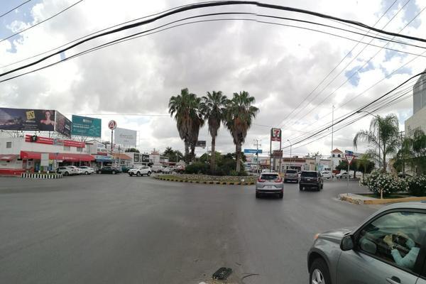 Foto de oficina en renta en  , residencial colonia méxico, mérida, yucatán, 14027973 No. 03