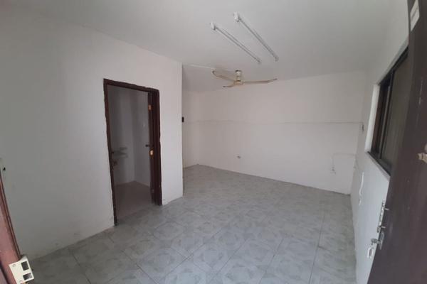 Foto de oficina en renta en  , residencial colonia méxico, mérida, yucatán, 14027973 No. 05
