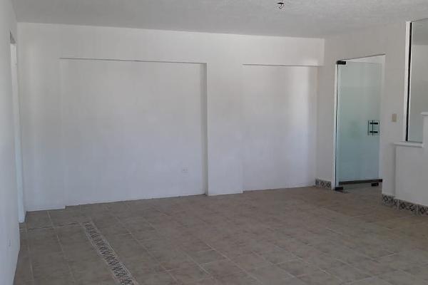Foto de oficina en renta en  , residencial colonia m?xico, m?rida, yucat?n, 5683946 No. 08