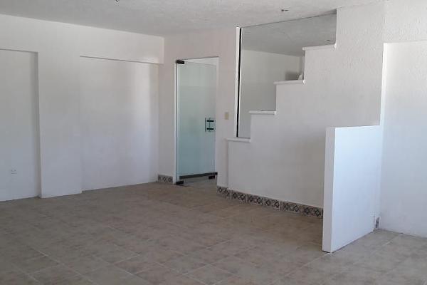 Foto de oficina en renta en  , residencial colonia m?xico, m?rida, yucat?n, 5683946 No. 10