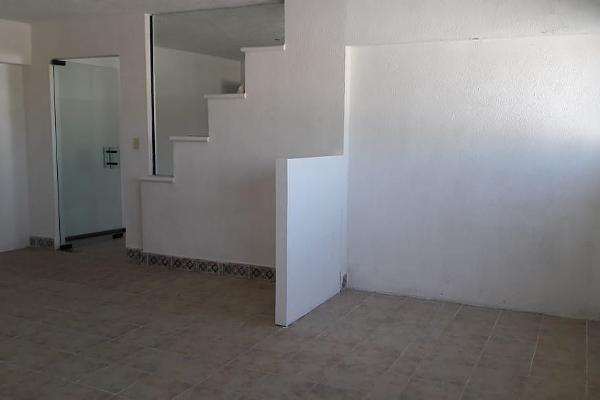 Foto de oficina en renta en  , residencial colonia m?xico, m?rida, yucat?n, 5683946 No. 11