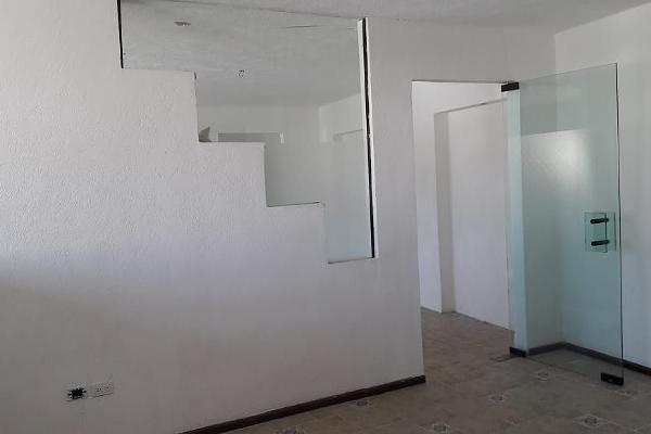 Foto de oficina en renta en  , residencial colonia m?xico, m?rida, yucat?n, 5683946 No. 13