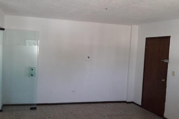 Foto de oficina en renta en  , residencial colonia m?xico, m?rida, yucat?n, 5683946 No. 14