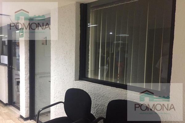 Foto de edificio en renta en  , residencial colonia méxico, mérida, yucatán, 7243209 No. 05
