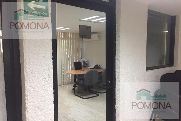 Foto de edificio en renta en  , residencial colonia méxico, mérida, yucatán, 7243209 No. 07