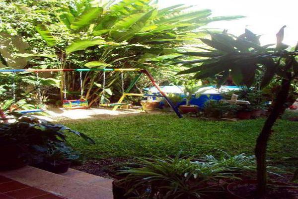 Foto de casa en venta en  , residencial colonia méxico, mérida, yucatán, 9233737 No. 15