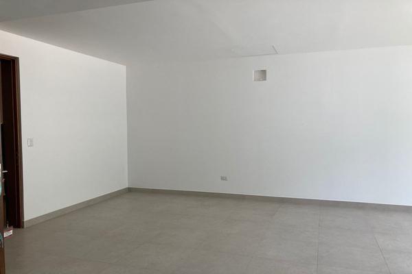 Foto de departamento en venta en  , residencial cordillera, santa catarina, nuevo león, 0 No. 02