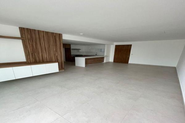 Foto de departamento en venta en  , residencial cordillera, santa catarina, nuevo león, 0 No. 03