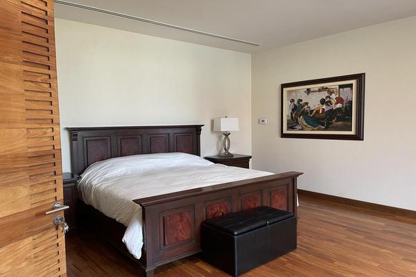 Foto de casa en venta en  , residencial cordillera, santa catarina, nuevo león, 0 No. 09