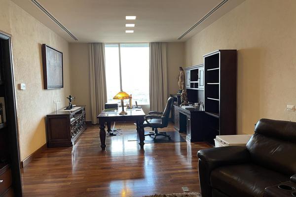 Foto de casa en venta en  , residencial cordillera, santa catarina, nuevo león, 0 No. 15