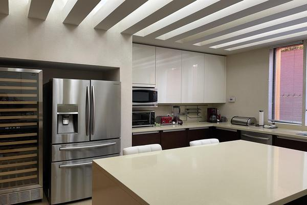 Foto de casa en venta en  , residencial cordillera, santa catarina, nuevo león, 0 No. 18