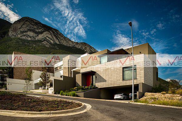 Foto de terreno habitacional en venta en  , residencial cordillera, santa catarina, nuevo león, 0 No. 04
