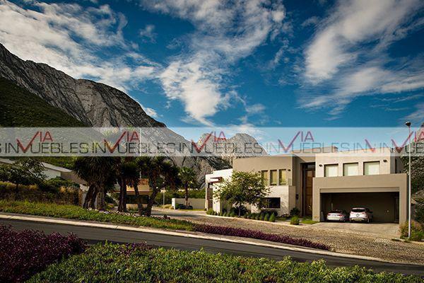 Foto de terreno habitacional en venta en  , residencial cordillera, santa catarina, nuevo león, 0 No. 05