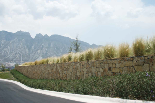 Foto de terreno habitacional en venta en  , residencial cordillera, santa catarina, nuevo león, 2732358 No. 02