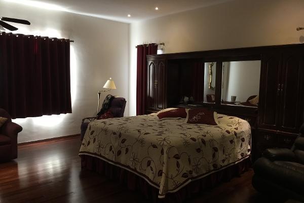 Foto de casa en venta en  , residencial cordillera, santa catarina, nuevo león, 3025137 No. 02