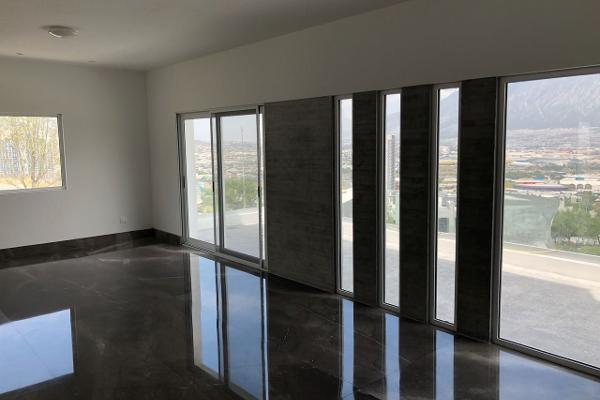 Foto de casa en venta en  , residencial cordillera, santa catarina, nuevo león, 3036548 No. 03