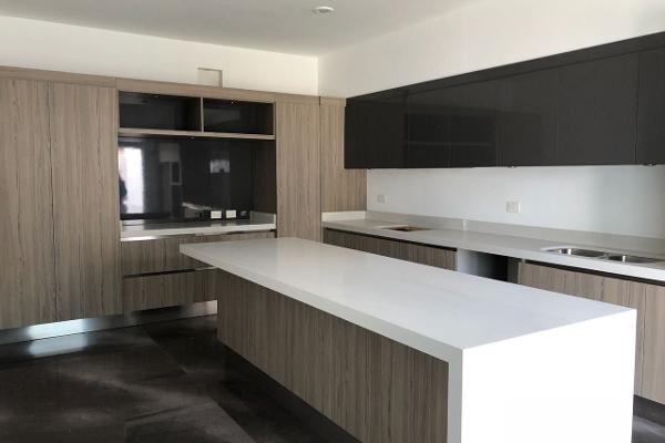 Foto de casa en venta en  , residencial cordillera, santa catarina, nuevo león, 3036548 No. 04