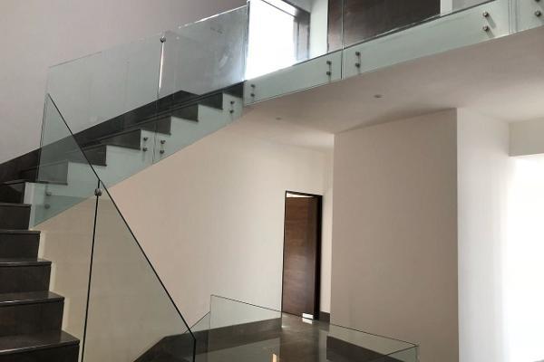 Foto de casa en venta en  , residencial cordillera, santa catarina, nuevo león, 3036548 No. 05