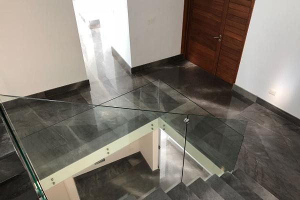 Foto de casa en venta en  , residencial cordillera, santa catarina, nuevo león, 3036548 No. 07