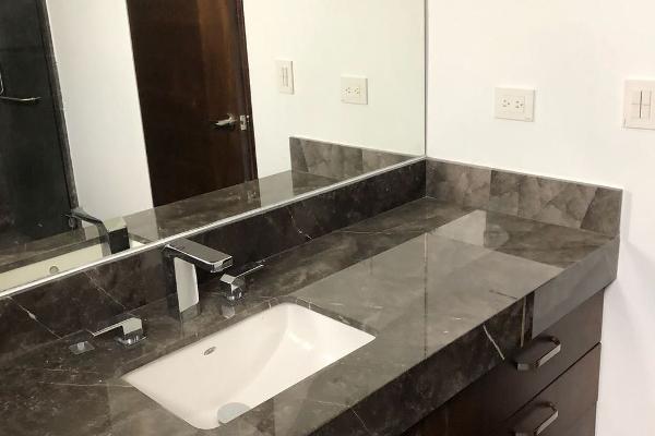 Foto de casa en venta en  , residencial cordillera, santa catarina, nuevo león, 3036548 No. 12