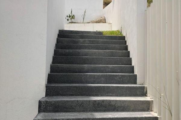 Foto de casa en venta en  , residencial cordillera, santa catarina, nuevo león, 3036548 No. 16