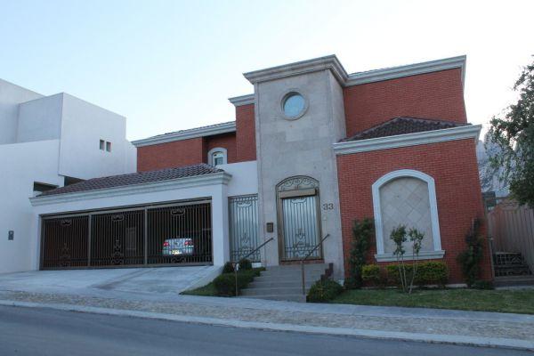 Foto de casa en venta en, residencial cordillera, santa catarina, nuevo león, 3415983 no 01