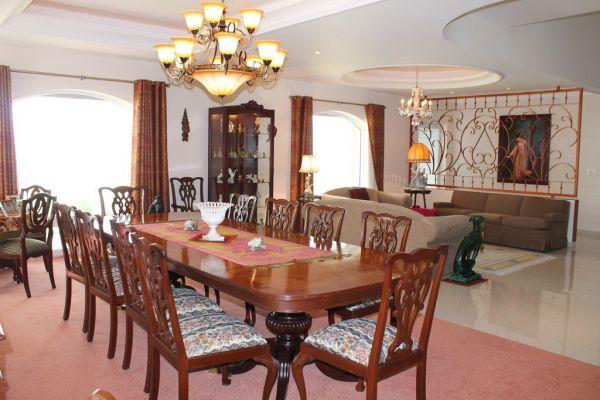 Foto de casa en venta en, residencial cordillera, santa catarina, nuevo león, 3415983 no 02