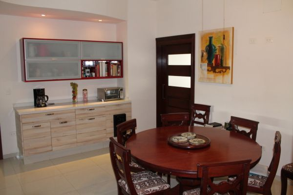 Foto de casa en venta en, residencial cordillera, santa catarina, nuevo león, 3415983 no 03