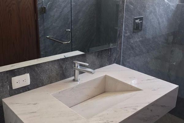 Foto de casa en venta en  , residencial cordillera, santa catarina, nuevo león, 3427080 No. 03