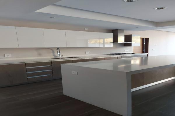 Foto de casa en venta en  , residencial cordillera, santa catarina, nuevo león, 5453317 No. 05