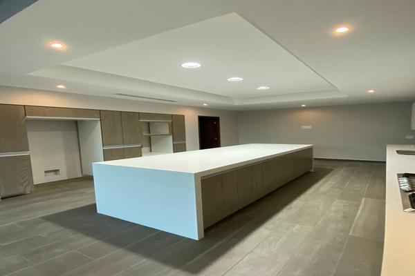 Foto de casa en venta en  , residencial cordillera, santa catarina, nuevo león, 5453317 No. 07