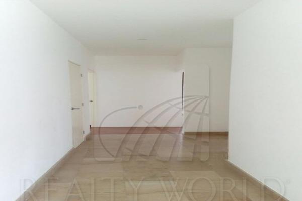 Foto de departamento en venta en  , residencial cordillera, santa catarina, nuevo león, 8389188 No. 09