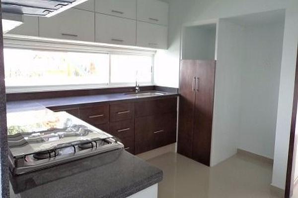 Foto de casa en venta en , residencial cuautlancingo, cuautlancingo, puebla , cuautlancingo, cuautlancingo, puebla, 8871007 No. 04