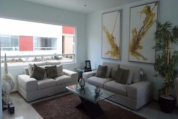 Foto de casa en venta en , residencial cuautlancingo, cuautlancingo, puebla , cuautlancingo, cuautlancingo, puebla, 8871007 No. 05
