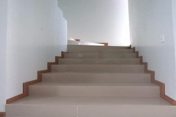 Foto de casa en venta en , residencial cuautlancingo, cuautlancingo, puebla , cuautlancingo, cuautlancingo, puebla, 8871007 No. 07
