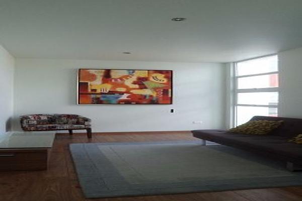 Foto de casa en venta en , residencial cuautlancingo, cuautlancingo, puebla , cuautlancingo, cuautlancingo, puebla, 8871007 No. 08