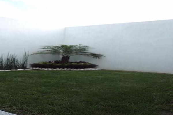 Foto de casa en venta en , residencial cuautlancingo, cuautlancingo, puebla , cuautlancingo, cuautlancingo, puebla, 8871007 No. 10