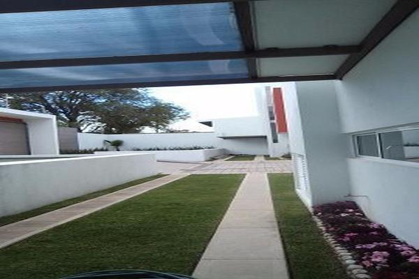 Foto de casa en venta en , residencial cuautlancingo, cuautlancingo, puebla , cuautlancingo, cuautlancingo, puebla, 8871007 No. 12