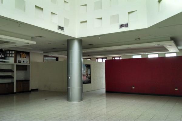 Foto de edificio en venta en  , residencial cumbres i, chihuahua, chihuahua, 6199411 No. 02