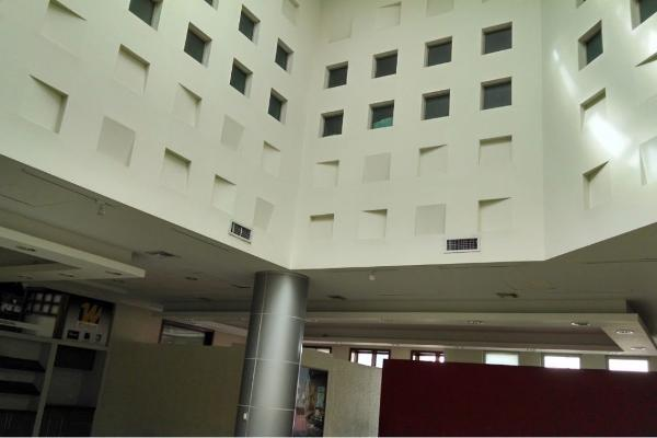 Foto de edificio en venta en  , residencial cumbres i, chihuahua, chihuahua, 6199411 No. 03