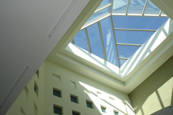 Foto de edificio en venta en  , residencial cumbres i, chihuahua, chihuahua, 6199411 No. 05